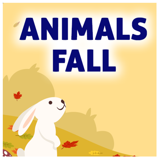 Animals Fall