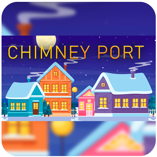 Chimney Port