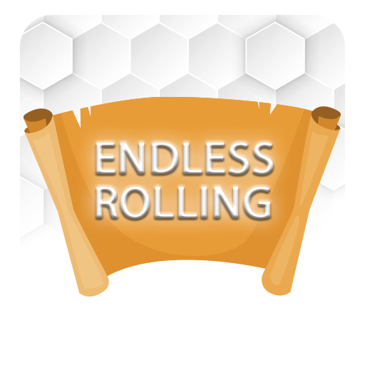 Endless Rolling