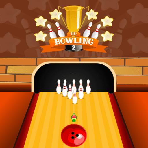 Go Bowling2