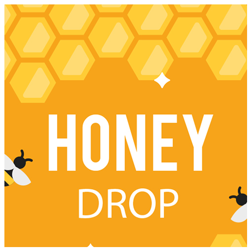Honey Drop