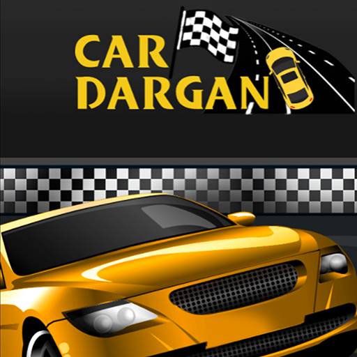 Car Dargan