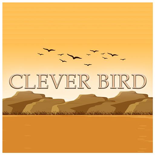 Cleverbird