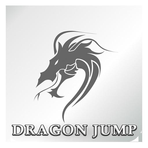 Dragonjump