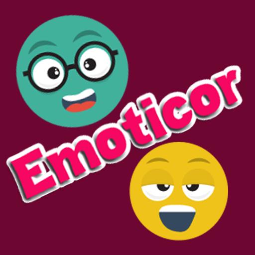 Emoticor