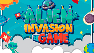 https://play-static.indiatodaygaming.com/play/global_data/homebannernew/Alien-Invasion.png