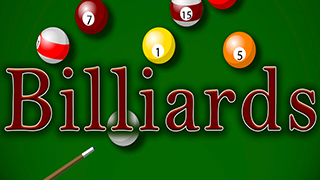 https://play-static.indiatodaygaming.com/play/global_data/homebannernew/Billiards.png