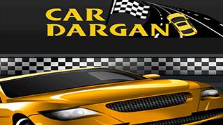 https://play-static.indiatodaygaming.com/play/global_data/homebannernew/Car-Dargan.png