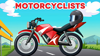 https://play-static.indiatodaygaming.com/play/global_data/homebannernew/Motorcyclists.png