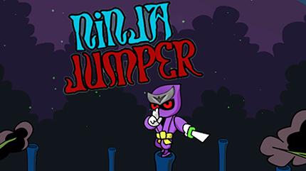 https://play-static.indiatodaygaming.com/play/global_data/homebannernew/Ninja-Jumper.jpg