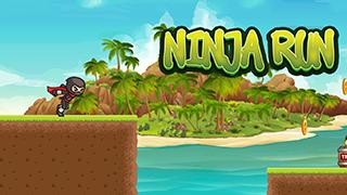 https://play-static.indiatodaygaming.com/play/global_data/homebannernew/ninja-run.png