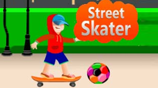 https://play-static.indiatodaygaming.com/play/global_data/homebannernew/street-skater.png