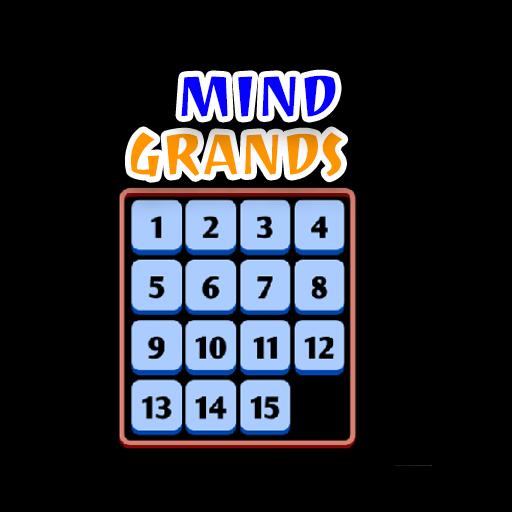 Mind Grands